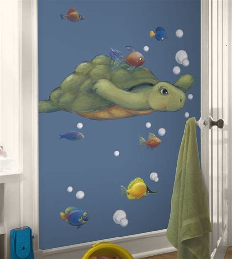 toddlers rooms bedrooms theme bathroom