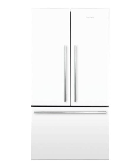 1000 ideas about counter depth refrigerator on