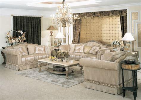 Luxury Living Room Chairs : Sofa Sets
