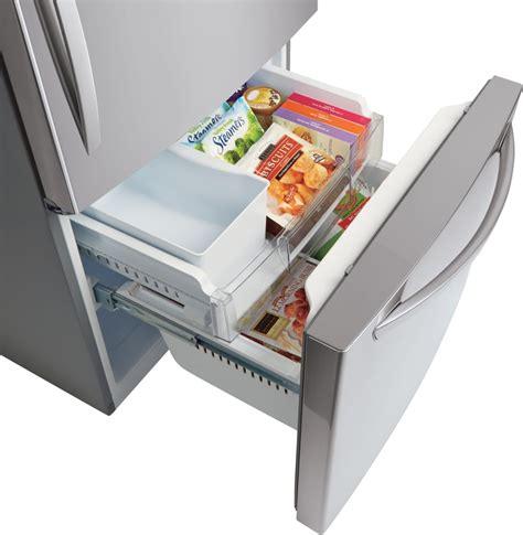 Lg Ldcs22220s 30 Inch Bottom Freezer Refrigerator With. Priceline Hotel Help Desk Number. Double Sided Desks. Whitewashed Farmhouse Table. Plastic Drawer Dividers. Desks At Office Depot. Corner Wood Desk. Ikea Desks Corner. Cheap Black Chest Of Drawers