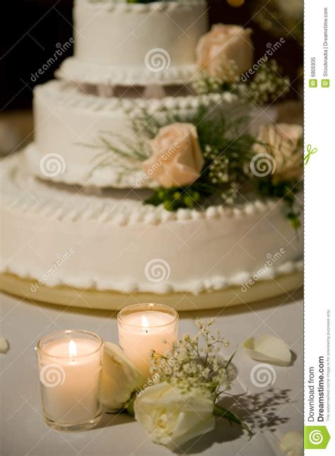 wedding cake table decorations archives themes inspiration