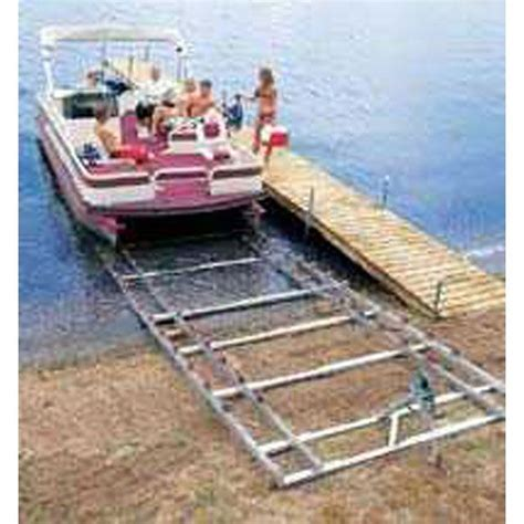 Boat Accessories Pinterest by Pontoon Boat R 1 Pontoon Boat Accessories Pinterest