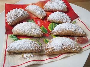 Kekse Mit Marmelade : ricotta marmeladen kekse von riga53 ~ Markanthonyermac.com Haus und Dekorationen