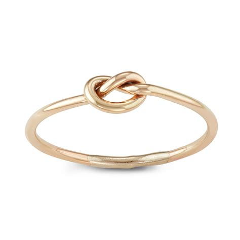 14k Goldfilled Knot Ring (handcrafted)  Ebay. Classical Wedding Rings. Rope Wedding Rings. Fabric Wedding Rings. Seahorse Rings. Pricey Rings. Wedding Phoenix Wedding Rings. Twisted Wire Rings. Georgia Southern Rings
