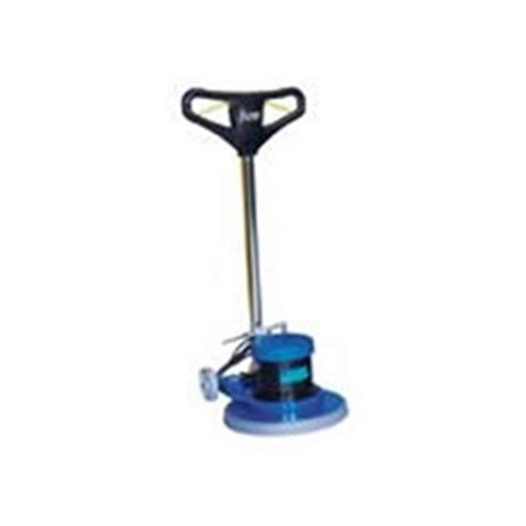 Hardwood Floor Polisher Buffer by Inne I Bilen Januar 2016