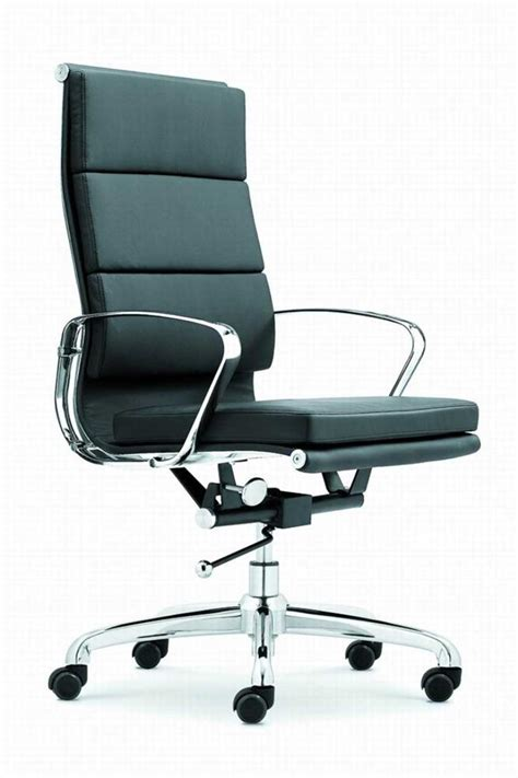 lazy boy office chairs computer chair with high back