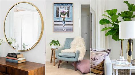 Home Decor Influencers : Bargain Home Decor Instagram Influencers Love