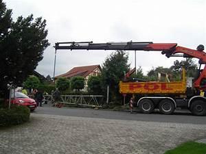 Transporter Mieten Fürth : demontage von strommasten in f rth kran trans kran trans ~ Markanthonyermac.com Haus und Dekorationen