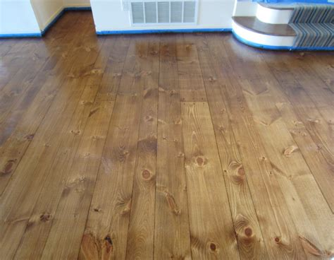 bona hardwood floor stain colors gurus floor