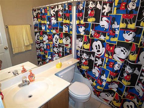 1000 images about disney bathroom ideas on