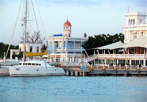 Catamaran Cruise In Cuba by Cuba Catamaran Cruise Save Up To 60 On Luxury Travel