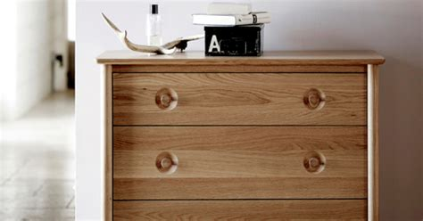 Marks And Spencers Bedroom Furniture Chest Of Drawers