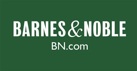 barnes and noble bookstore books nook ebooks toys