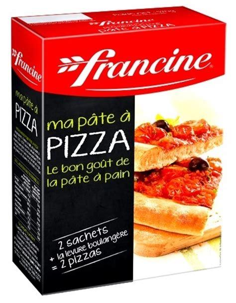 pate a pizza 28 images p 226 te 224 pizza style pizza hut pizza calzone sandwich pannini pr