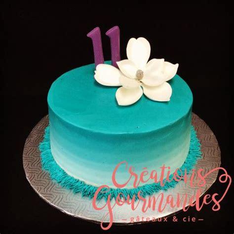 catalogue pour commander 10 g 226 teaux anniversaire filles cr 233 ations gourmandes 450 635 8330