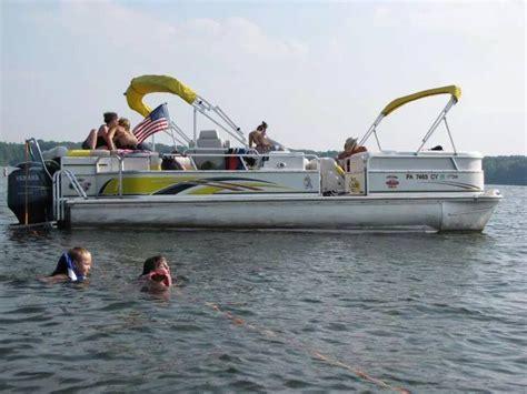 Boat Rental Anna Maria Island jetski rental boat rental anna maria island