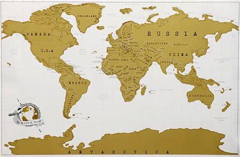 carte du monde 224 gratter world map weltkarte peta dunia mapa mundo earth map