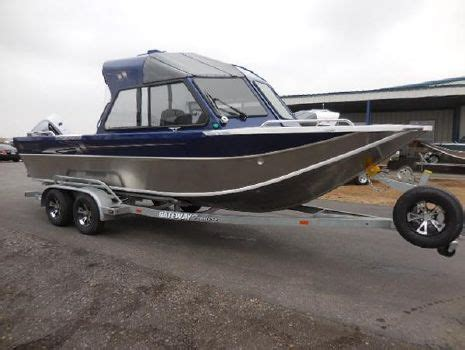 Jet Boats For Sale Boat Trader by Page 1 Of 1 Northwest Jet Boats For Sale Boattrader
