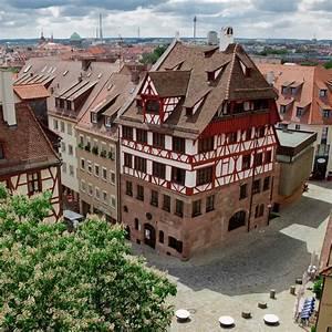 Albrecht Dürer Haus : n rnberger museen highlights n rnberg tourismus ~ Markanthonyermac.com Haus und Dekorationen