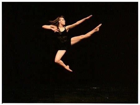 spectacle danse nazaire 44600 infolocale fr