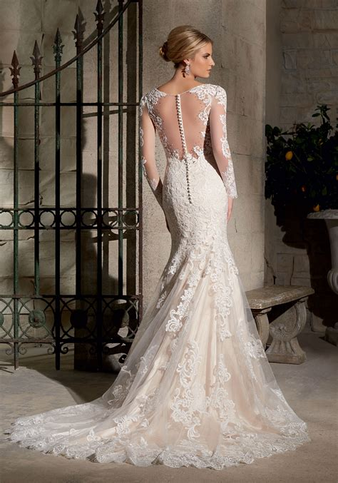 Chantilly Lace With Wide Hemline Wedding Dress  Style. Black Bridesmaid Dresses Dessy. Blush Wedding Dresses Under 1000. Disney Wedding Dresses Alfred Angelo Cinderella. Backless Wedding Dresses Melbourne