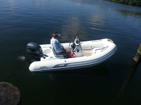 Inflatable Boat In Shop by Inflatable Boats Dealer Inflatable Boats Service In