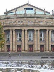 Hotel Domizil Stuttgart : city hotel stuttgart ~ Markanthonyermac.com Haus und Dekorationen