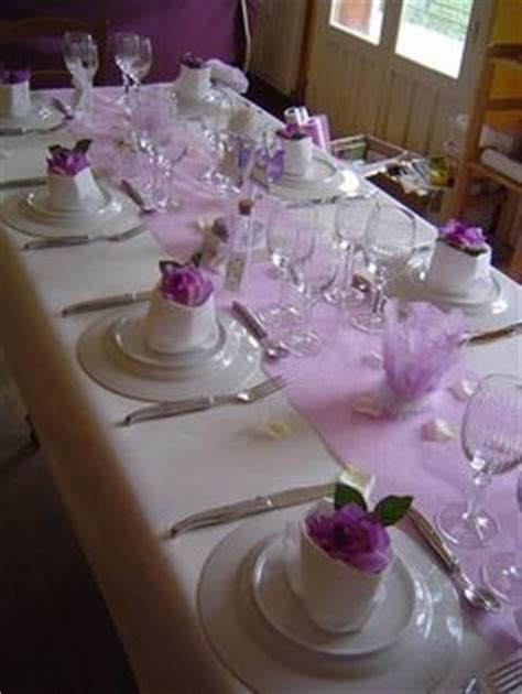 1000 images about d 233 co de table on mariage tables and decoration