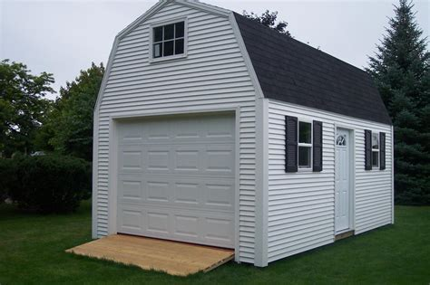12x20 barn from sheds shacks and shelter in pavilion ny 14525