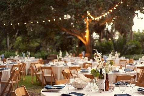 Decor Direct Sarasota Fl 34243 by Selby Gardens Wedding Picture Of Selby Botanical