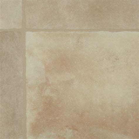 empire flooring reviews gallery of armstrong cushionstep