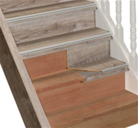 comment r 233 nover votre escalier maytop habitat r 233 novation d escalier
