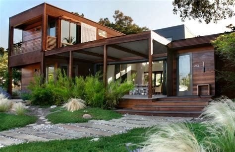 Tropical Home Style : Houses Stunning Tropical House Design Plans-dma Homes