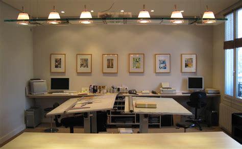 agence de philippe ponceblanc architecte interieur architecte interieur philippe ponceblanc