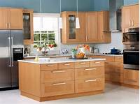 kitchen cabinets prices Kitchen Cabinets Lowes Cost | Home Design Ideas