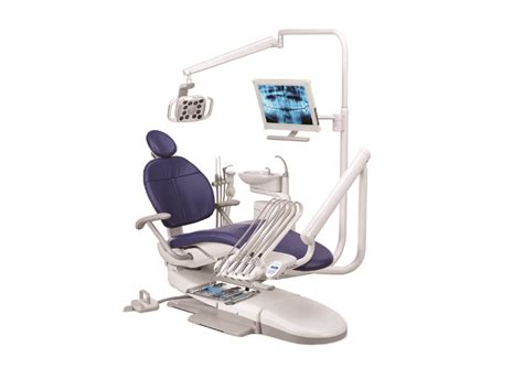 adec a dec 300 dental chair dental product shopper
