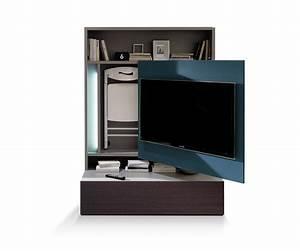 Hifi Schrank Mit Glastür : design tv hifi m bel modern individuell konfigurierbar ~ Markanthonyermac.com Haus und Dekorationen