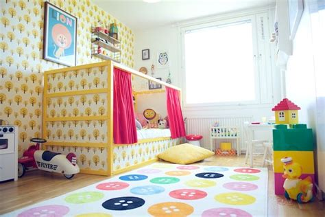 25 best ideas about lit enfant ikea on lit b 233 b 233 ikea ikea chambre enfant and ikea
