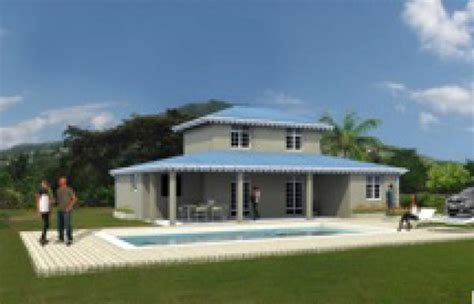 exceptional achat maison ile de re 5 600 600 client constructeur 346