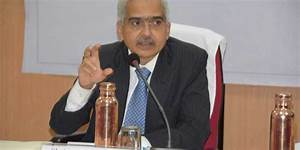 RBI Board shoots the breeze on pressing matters- The New ...
