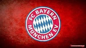 B Und B Italia München : die besten 25 fc bayern logo ideen auf pinterest fc bayern m nchen fc bayern bundesliga und ~ Markanthonyermac.com Haus und Dekorationen