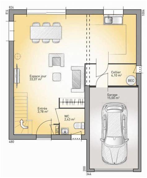 1000 ideas about maison confort on d 233 corer les tables de salle 224 manger