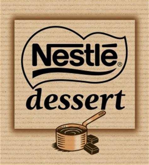 top parents fr il manquait une adresse au chocolat autour de la table 224 dessert
