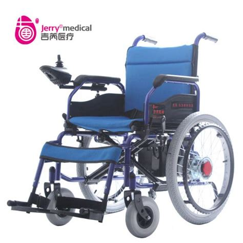 medicare covered portable power chairs pictures