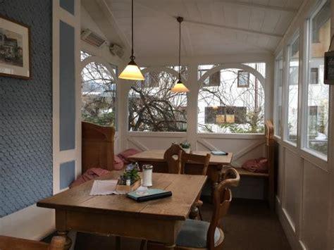 Kuchen Im Blauen Haus  Bild Von Cafe Blaues Haus