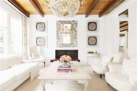 Home Interior Home Decor : Feng Shui Decorating In Easy Steps