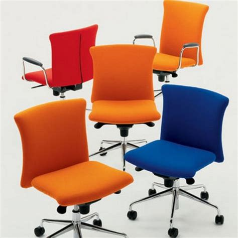 Modern And Comfortable Office Chair With Various Fresh. Top Gaming Desks. Crate And Barrel Table Lamps. Walmart Desk With Hutch. High Bar Table Set. Tray Tables Target. Low Modern Coffee Table. Farmhouse Side Table. Ikea Under Desk Storage