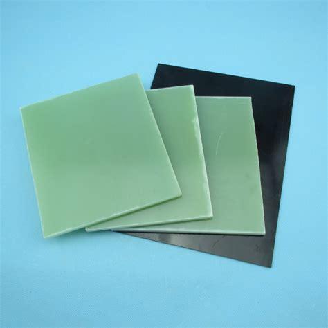 rv ceiling frp wall panels buy frp wall panels rv