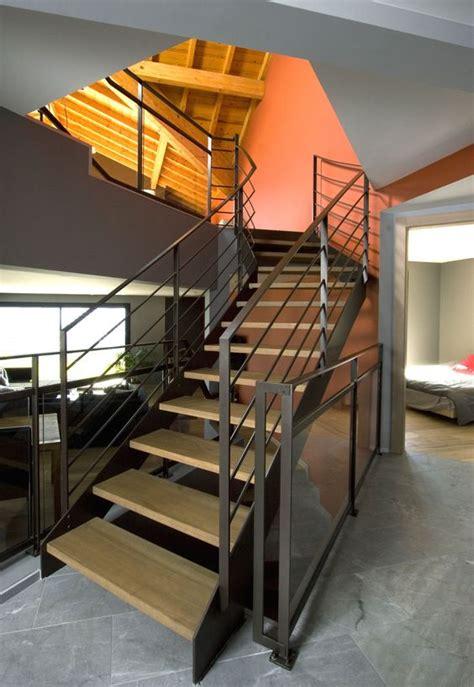 photos d escalier fer forg 233 escalier de luxe portail de luxe garde corps et escaliers