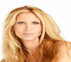 Talking Head Twit of the Year Contest by Ann Coulter ...
